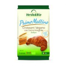 Croissant Vegano con Farina integrale  - Primo Mattino