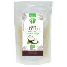 Chips di cocco - Probios