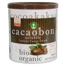 Cacaobon - preparato solubile a base cacao 300g