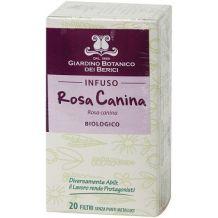 Rosa canina - Giardino Botanico dei Berici 50g