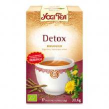 Detox - Yogi Tea 30,6g