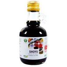 Shoyu - Salsa di Soia Probios