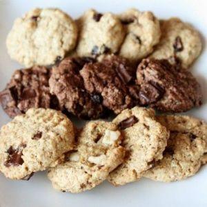 Biscotti e Fette Biscottate