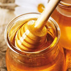 Miele e prodotti delle api